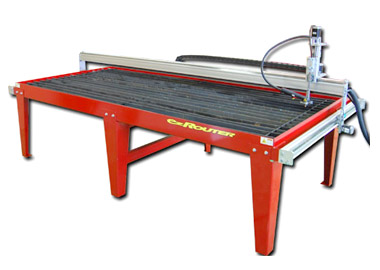 Learn about our cnc manufacturing company news ez router for Affordable furniture manufacturing
