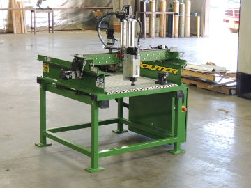 Cnc Router Systems Cnc Routers For Industrial Custom