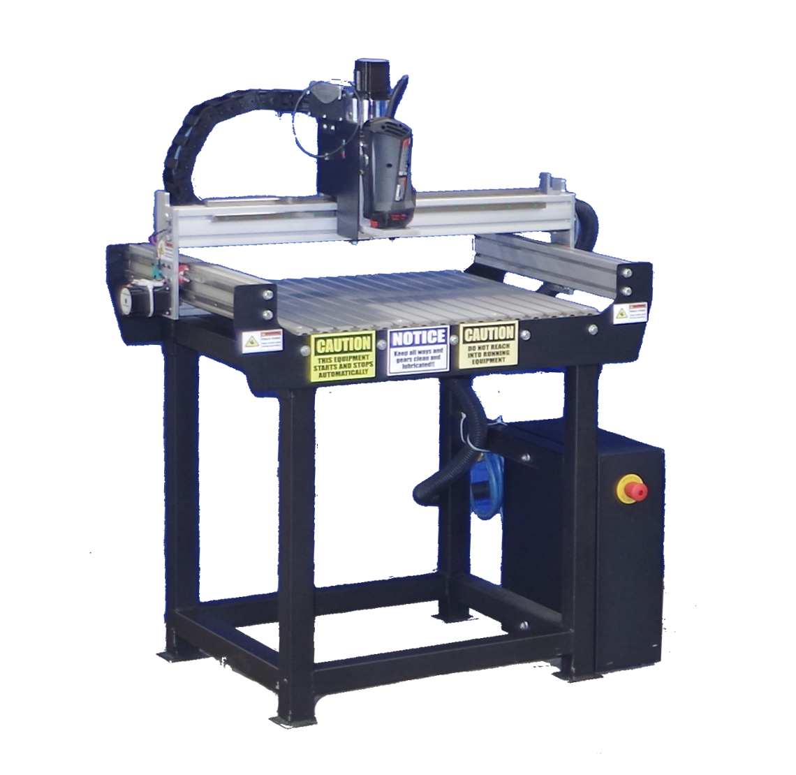 Cnc Router Table >> Cnc Routers Cnc Router Tables To Fit Your Job Built At Our