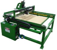 Easy To Use Mini Cnc Amp Wood Cnc Router Models Ez Router